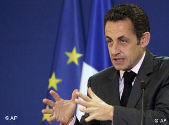 فرانسه روز اول ژوئیه ریاست شورای اروپا را بر عهده خواهد گرفت