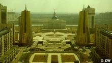 Jubiläum Astana 6