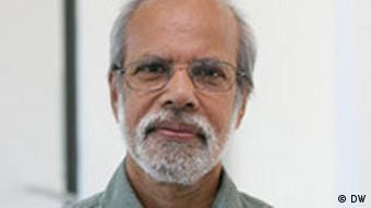 Bengalische Redaktion 1