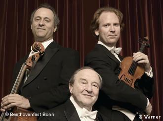 piano trio 2 e flat major schubert