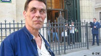Gilles de Staal