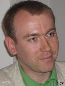 Андрей Дынько