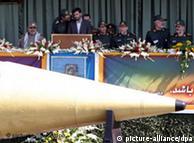 اسراییل  میگوید برای مقابله با حملات موشکی سیستم دفاعی خود را تقویت میکند