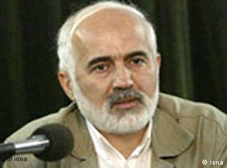 احمد توکلی، رئيس مرکز پژوهشهای مجلس