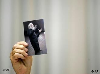 Караджич - най-търсеният от Хагския трибунал след Милошевич