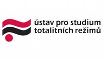 Logo of the Institute for the Study of Totalitarian Regimes