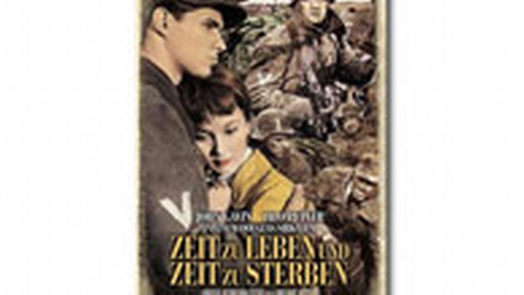 Douglas Sirk: Meister des Melodramas | Filme | DW | 12.08.2008