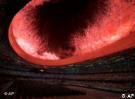 """ميداليات الأول """"بكين 2008"""""""