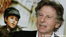 Roman Polanski wird 75