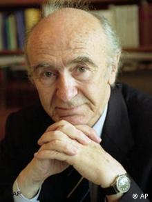 Zbigniew Herbert A Niemcy Niemiecka Kultura Polska