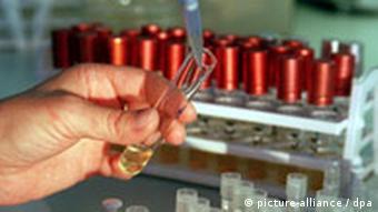 Ιδιαιτέρως επικίνδυνα τα μικρόβια που είναι ανθεκτικά απέναντι σε συνδυασμούς αντιβιοτικών