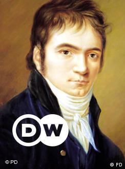 Em 1792, Beethoven mudou-se para Viena, onde estudou com diversos mestres. O jovem compositor tinha esperanças de conhecer Mozart, contudo chegou à cidade um ano após sua morte. Embora Beethoven fosse visto como virtuose, seus mecenas muitas vezes não o financiavam de modo suficiente, e ele contraiu grandes dívidas.