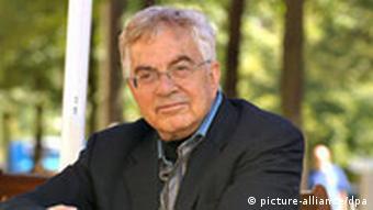Frank Meisler
