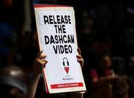 Immer wieder forderte die Bevölkerung von Charlotte die Freigabe der Polizei-Videos