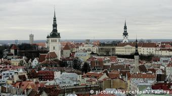 Η μικρή χώρα της Βαλτικής διαθέτει ένα εξαιρετικό εκπαιδευτικό σύστημα