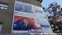 Referendum in Republika Srpska