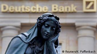 Ο Μάριο Ντράγκι υπογράμμισε τις ευθύνες των ίδιων των τραπεζών για την κατάστασή τους