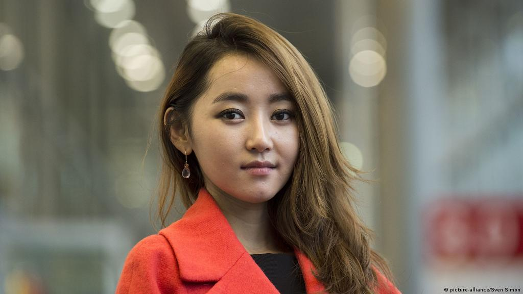 North Korean defector: ′I am still not free′ | Asia| An in-depth
