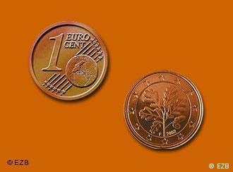 Almanya Da Bozuk Para Tartismasi Yasam Dw 24 08 2004