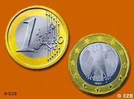 El euro: duro de conseguir, pero amado por millones.