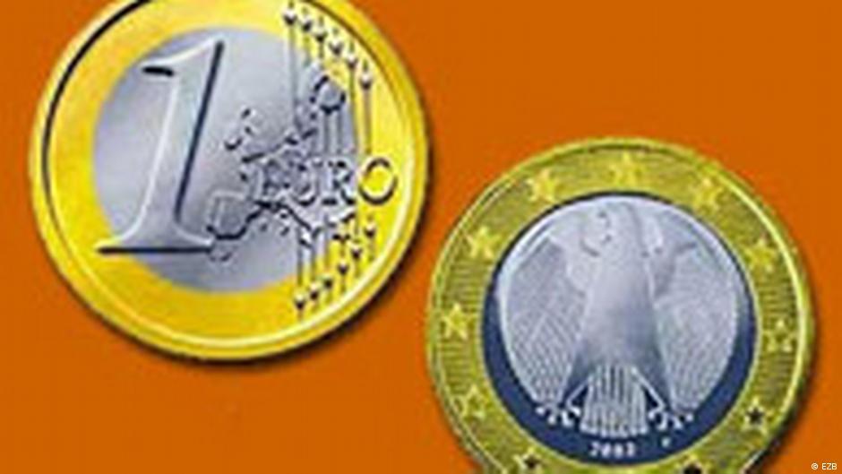 moneda și cursul maghiarului