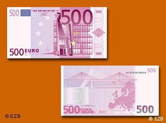 Primeiras Notas Falsas De Euro Na Alemanha Noticias Sobre