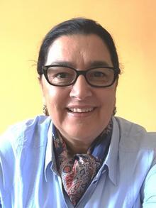 Sonja Karoglan Todorović, istitut Ecologica