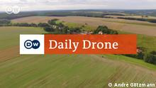 Daily Drone Pillingsdorf