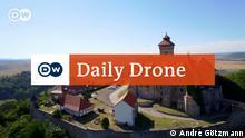 Daily Drone Wachsenburg