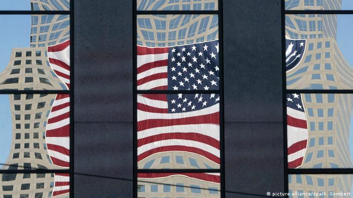 USA 15. Jahrestag der Terroranschläge am 11. September in New York