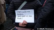 Deutschland | Tag der Deutschen Einheit - Dresden 2016