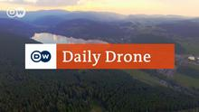 Daily Drone Titisee