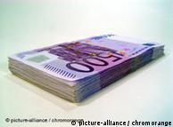 Фалшификаторите - безсилни пред пластмасовите банкноти