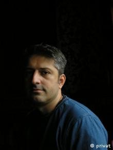 Костас Арванітіс