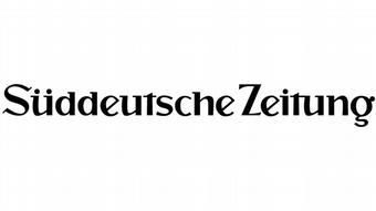 H SZ συνεργάστηκε με δημοσιογράφους από Γαλλία, Βέλγιο και Ολλανδία