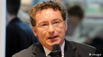 Christoph Safferling Professor an der Friedrich-Alexander-Universität Erlangen-Nürnberg