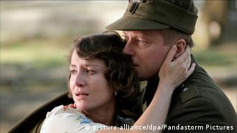 Kinostarts Das Massaker von Katyn