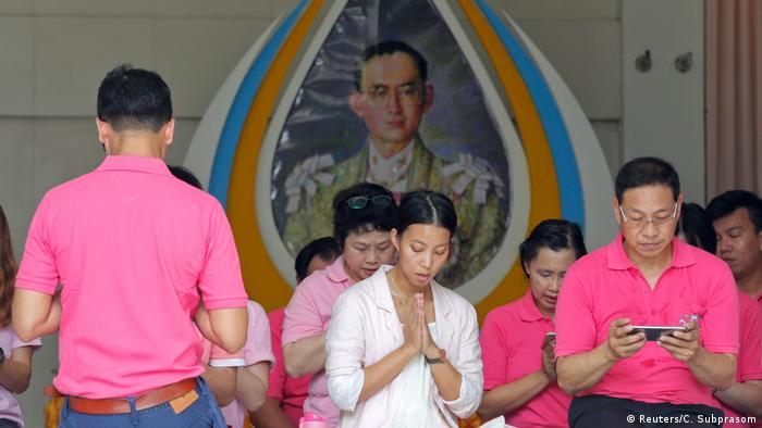 kristen nätdejting thaimassage småland