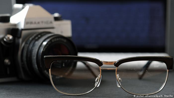 Очки-клабмастеры