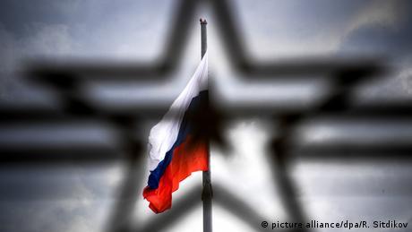 Як Росія маніпулює ЗМІ у країнах Чорноморського регіону та як цьому протидіяти