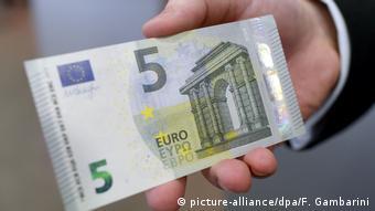 Στόχος του συστήματος ETIAS είναι η βελτίωση της ασφάλειας στην ΕΕ