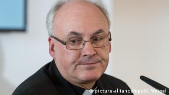 Regensburg Domspatzen arbeiten Fälle sexuellen Missbrauchs auf