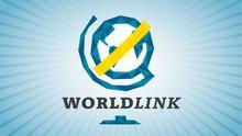 DW WorldLink Audio Podcast