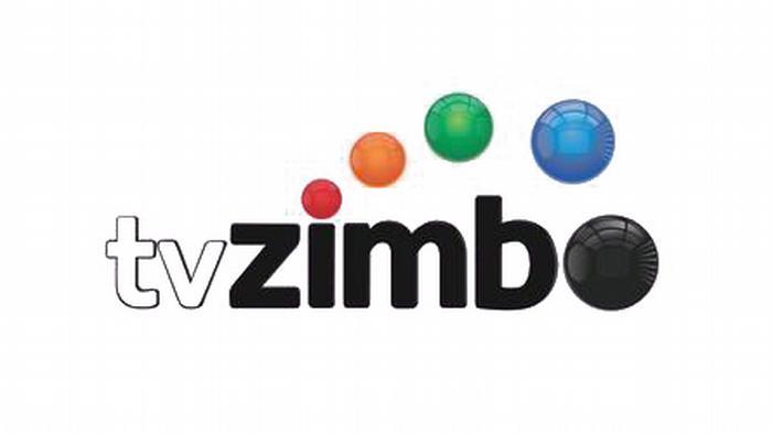 horário transmissão Camarote.21 TV Zimbo
