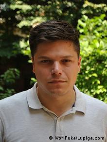 Višeslav Raos