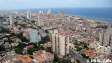 Kuba Havanna Proyecto Habitat