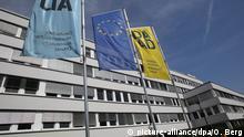 Deutscher Akademischer Austausch Dienst DAAD Bonn