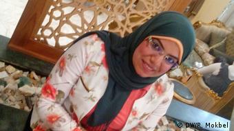 Ägypten Gehaltsunterschiede zwischen Mann und Frau