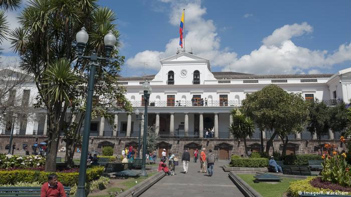 El Gobierno de Santos insistió en que no empezará negociaciones con ELN en Ecuador si el grupo guerrillero mantiene secuestrado al excongresista Odín Sánchez, en cautiverio desde marzo pasado. 27.10.2016