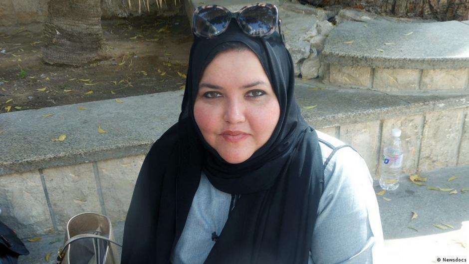 womens rights in saudi arabia 2 essay